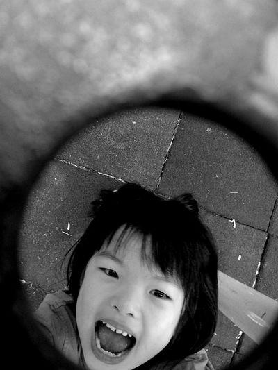 Kids Playing Kid Kids Eye4photography  EyeEm Best Shots First Eyeem Photo EyeEm Best Edits EyeEm Gallery EyeEmBestPics EyeEm Best Shots - Black + White Blackandwhite Photography Eyeemgallery Mobilephotography Fun Happy Playground Showcase March Child Cute