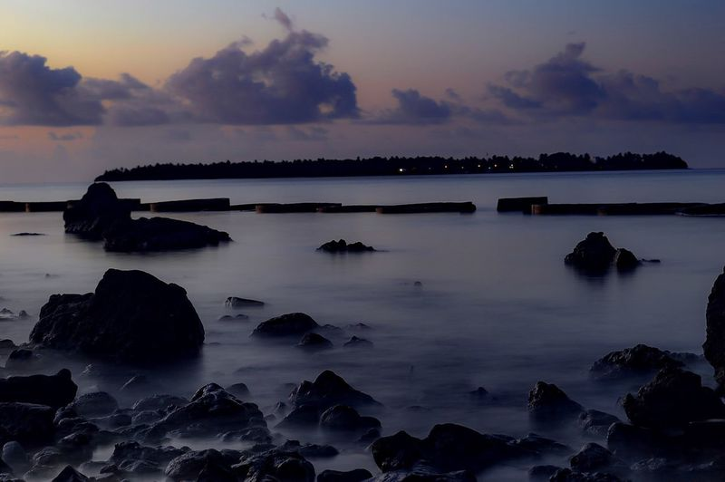 TwentySomething Nature Sea Islandlife Island First Eyeem Photo