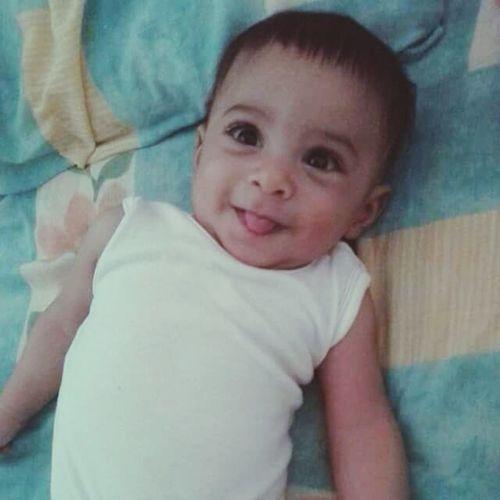 my cousin yasien First Eyeem Photo