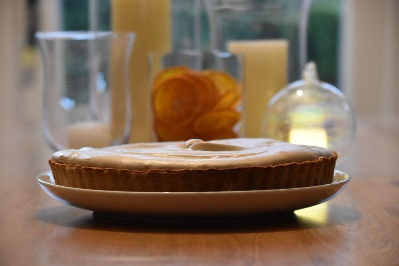 EyeEm Selects Food And Drink Food Sweet Food Table Indoors  Sweet