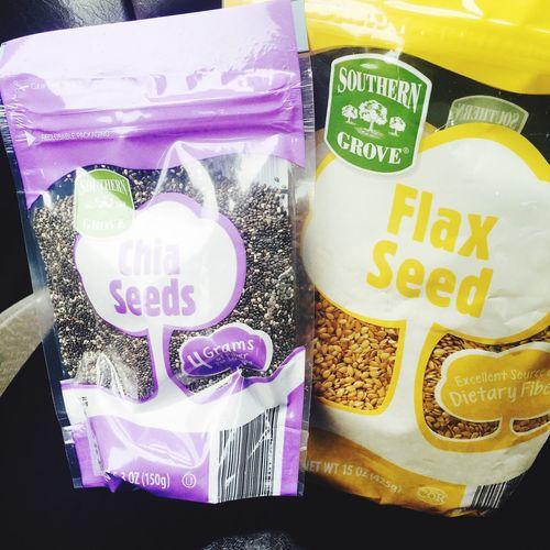 Super foods!! Shopping Fresh Produce Stocking Up