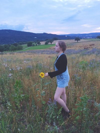 Home Is Where The Art Is Myself ✨🌸🎀🌻🌾💘