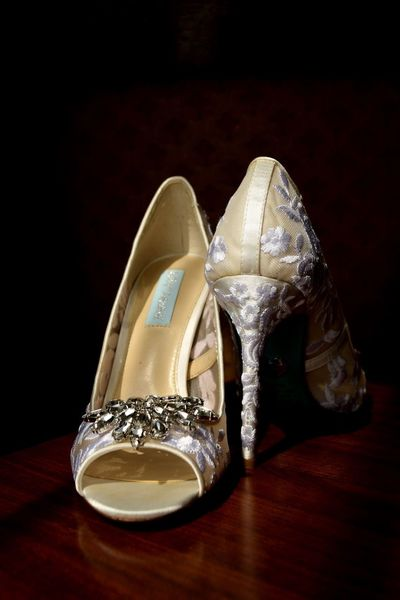 Wedding 1glamourstudios Msnikkiblanco Still Life No People Table Indoors  Shoe Pair Fashion Stories Fashion Close-up