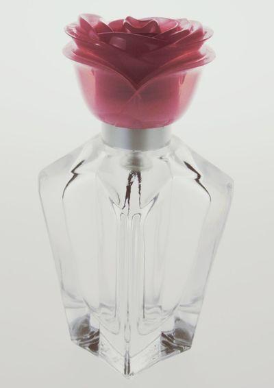 Wild Rose Avril Lavigne Perfume