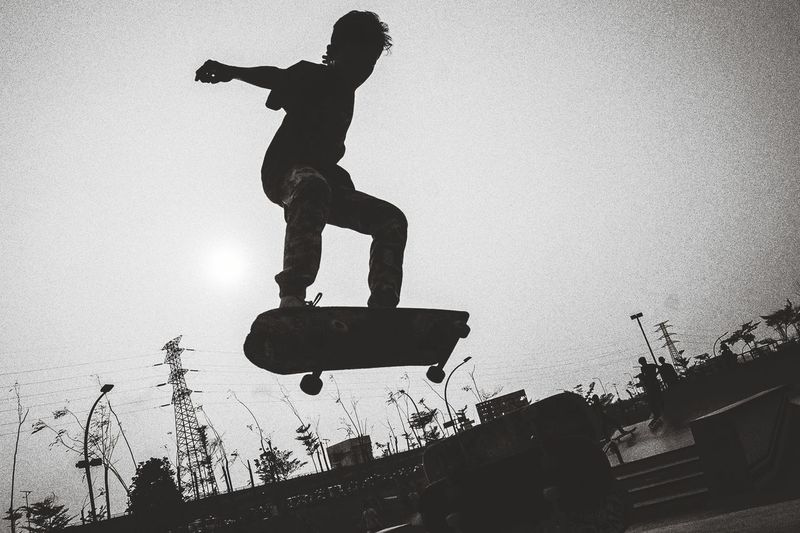 Skate Skateboard Skateboard Park Skateboardphotography Skateboarding Skater Boy Skate Life Sport Skate Jump Bmx Skatepark Skateshop Extrime Sport Kalijodo Jakarta Boy INDONESIA