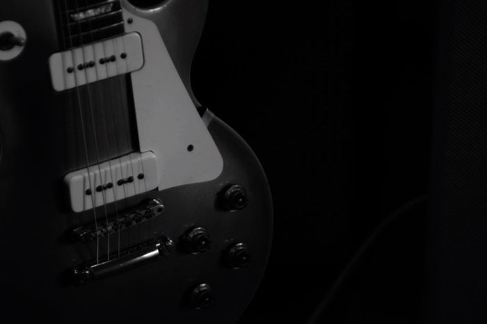Music Black Background Blackandwhite Black And White Fujifilm X-Pro1 Black & White EyeEm Gallery Jupiter9