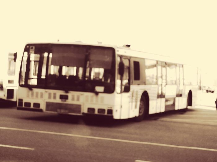 Transportation Mode Of Transport No People Outdoors Day Airportphotography Airport Airport Terminal Airportlife Airport Transportation Airport Transfer Bus Big Bus Tour Big Bus Long Bus Rides🤔 Big Bus Station Blackandwhite Vintage Vintage Transport Vintage Buses Black & White Black And White Photography Black&white Bus Terminal Bus Ride