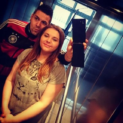 Baby And Me Best  cute couple love liebe ich liebe ihn süßes paar wir süß ist er story of my life he nur er the one and only