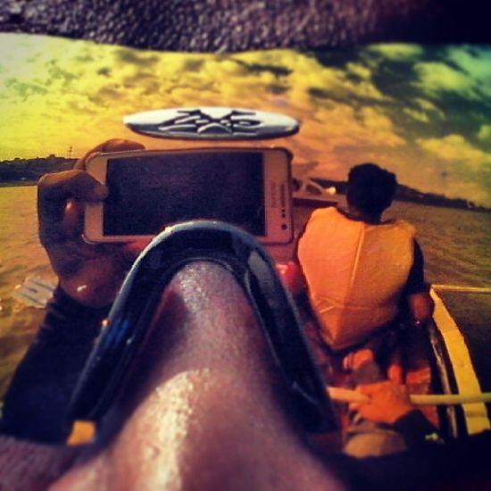 @ the Gregory Lake Nuwara Eliya