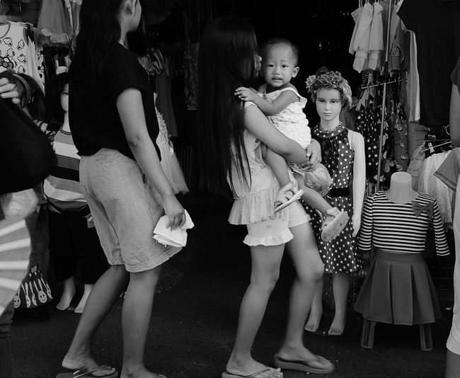 Childrens Capture The Moment Showcase April Check This Out Eyeem Philippines Urban Lifestyle EyeEm Best Shots Street Candid People Photography Streetphotography Black And White Streetphoto_bw Eye4photography  Street Children Streets In Color From My Point Of View Street Photography