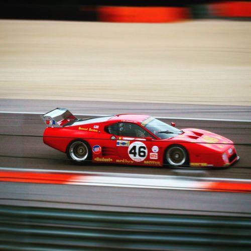 Cars GP Dijon Prenois Course Voiture Retro Voiture Ancienne