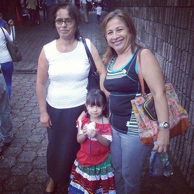 Con Abita y Mayita OpenCivica KinderAmiguitos