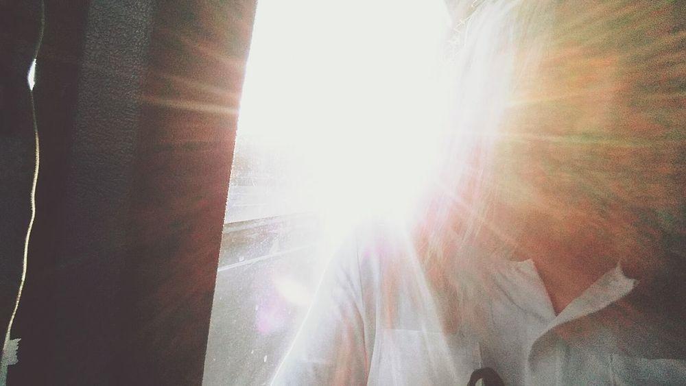 Sunset 🌇 Sun Sunset Dream Love Girl
