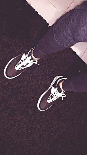 ✨Christian Dior & Balmain✨ Christian Dior  Sneakersaddict SneakerLife Luxurylifestyle  Pierre Balmain Balmainparis Luxury Paris, France  Luxe
