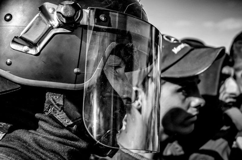 Untold Stories Police Refugees Blackandwhitephotography Blackandwhite The Photojournalist - 2015 Eyeem Awar The Moment - 2015 EyeEm Awards Popular Photos Portrait Photographer