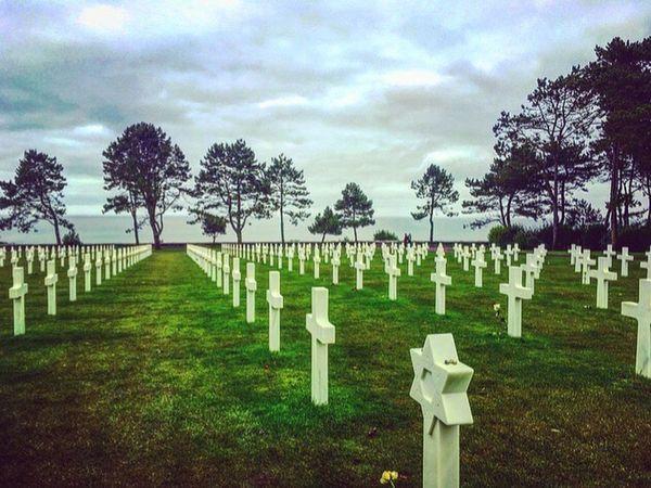 In memory 👼🏼🇺🇸 Omahabeach
