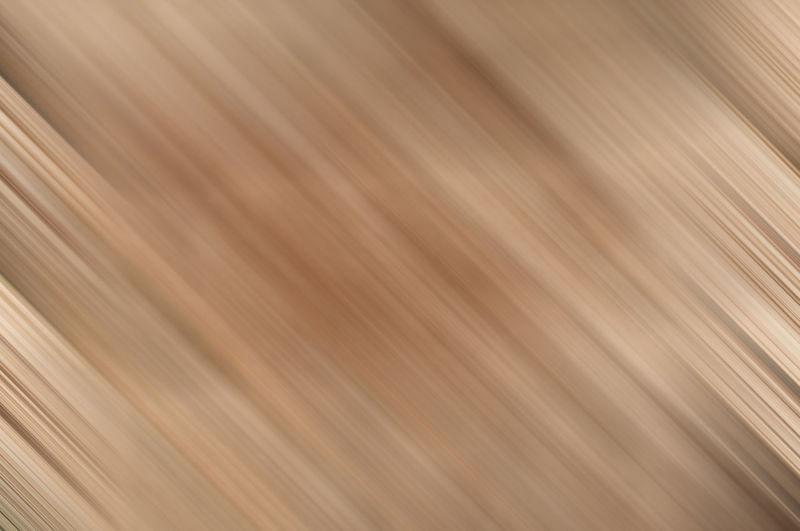 Detail shot of wood