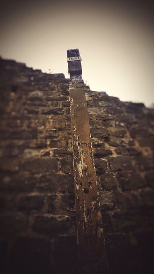 Streetphotography Urbanphotography Monochrome Stone Wall INRI Christ Jesus Jesus Christ