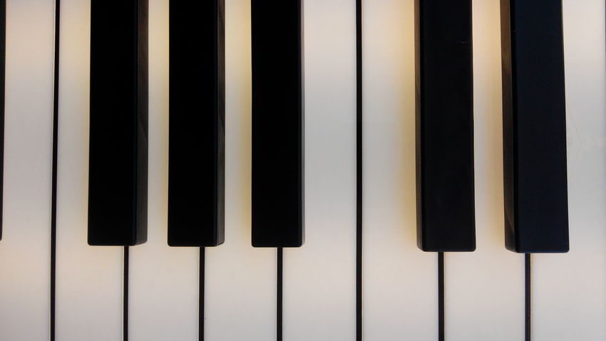 Piano Piano Keys Pianist Piano Time Music Music Is My Life Musical Instruments Musica Music Photography  Musical Musical Instrument