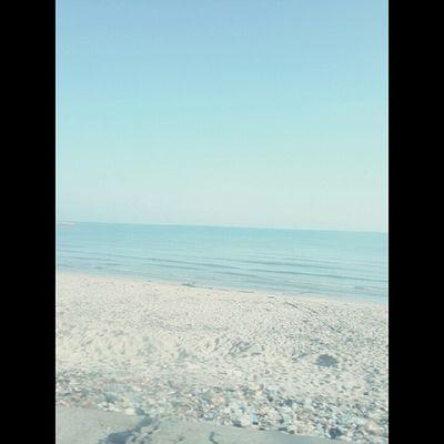 Pantai Utara Tuban Jawa tengah indonesia