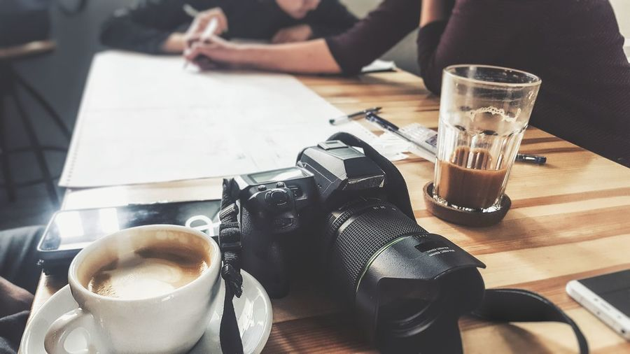Event Photography Russia Cafe Drink Table Coffee - Drink Close-up Food And Drink Black Coffee Coffee Cafe Culture Coffee Shop
