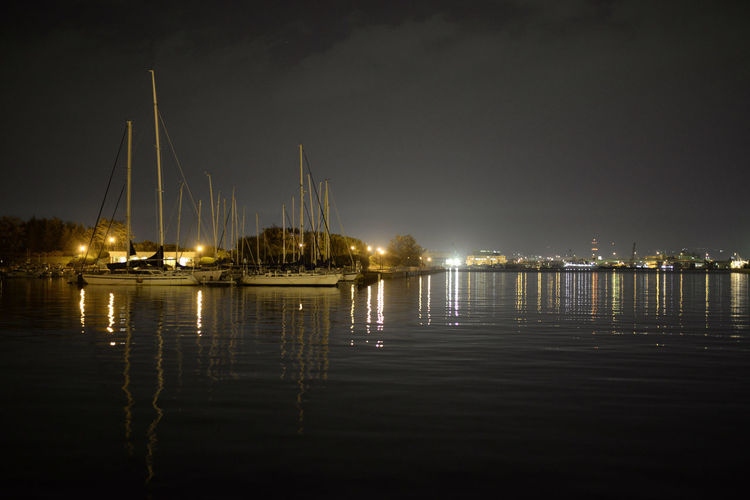 Boat Hakodate