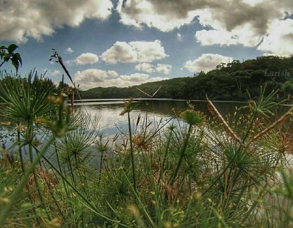 Photographer Lake Landscape_Collection Landscape Naturelovers Nature Nature_collection Nature Photography Landscape_photography Gopro Goprooftheday