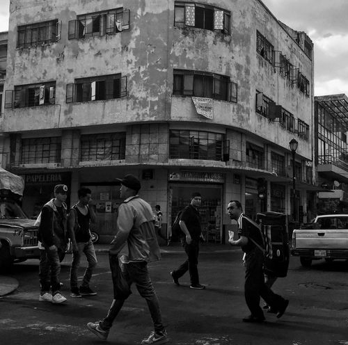 NEM Submissions Streetphoto Black & White Monochrome Streetphotography Streetphoto_bw NEM Black&white Blackandwhite NEM Street Street Photography