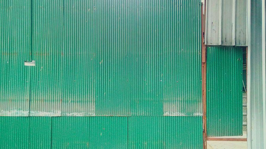 Door Zinc Zinc Door Temporary  Temporary  Temporary Door