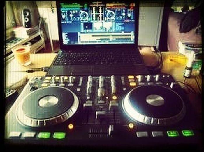 Mix Edm part ll