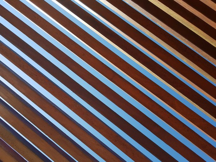 Backgrounds Striped Full Frame Pattern Textured  Parallel No People Close-up LINE Outdoors Day 17.62°