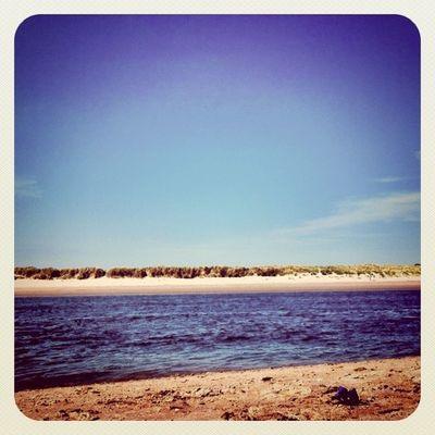 Good night ?? #beach #jj_forum #jj #earlybirdlove Beach Ireland Popular Jj  Earlybirdlove Jj_forum Popularpage Alaniskoeblove Alaniskopop Beachychallenge