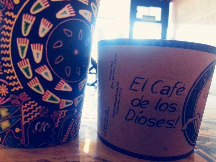 Sabado toneladas de Relaxing Cafecoffeedays Coffee Time Enjoying Life