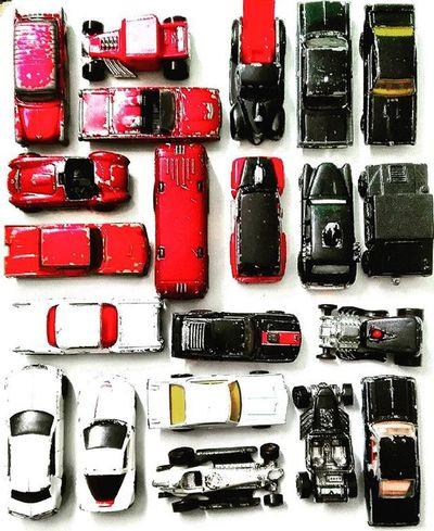 Top10minimal Minimal_mood Minimal_hub Paradiseofminimal 9Minimal7 Mnm_gram Pocket_minimal Ptk_minimal Tv_simplicity Minimalexperience Soulminimalist Minimalint Tvc_trooper Cars HotWheels Toycars Collection_nio Fyp_wbg