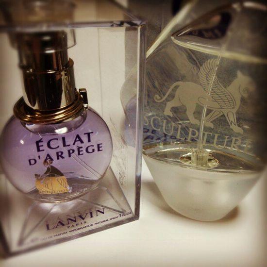 香水もろた(^^)/香水 Parfum