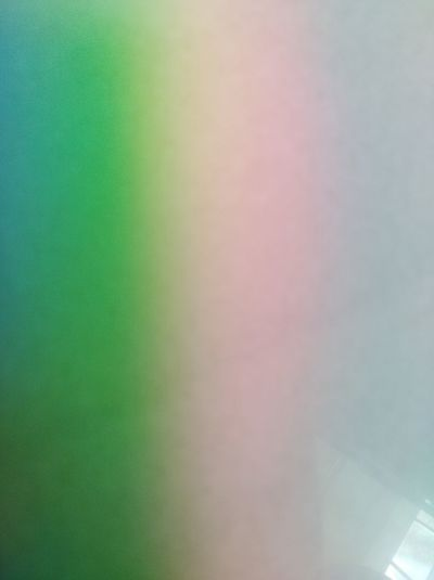 cầu vòng Multi Colored Backgrounds Refraction Spectrum Full Frame Rainbow Abstract Close-up Green Color