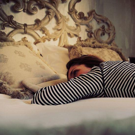 #vmc #camera #delle #poesie #san #anselmo #hotel #bed #roma #rome #italy Rome Bed Hotel Roma Poesie Anselmo San Delle Vmc Camera Italy