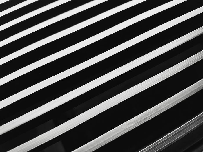 bw abstract Abstract Backgrounds Abstract Photography Abstract Abstractart Abstract Art Blackandwhite Black And White Black & White Blackandwhite Photography Black And White Photography EyeEm Best Shots EyeEm Best Shots - Black + White Film Industry Textured  LINE Parallel Repetition Architectural Detail Architecture And Art Architectural Design
