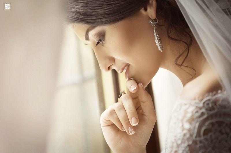 свадебныйфотограф Москва Питер свадьба фотограф невеста Wedding Photography Aabaturoff Wedding Love