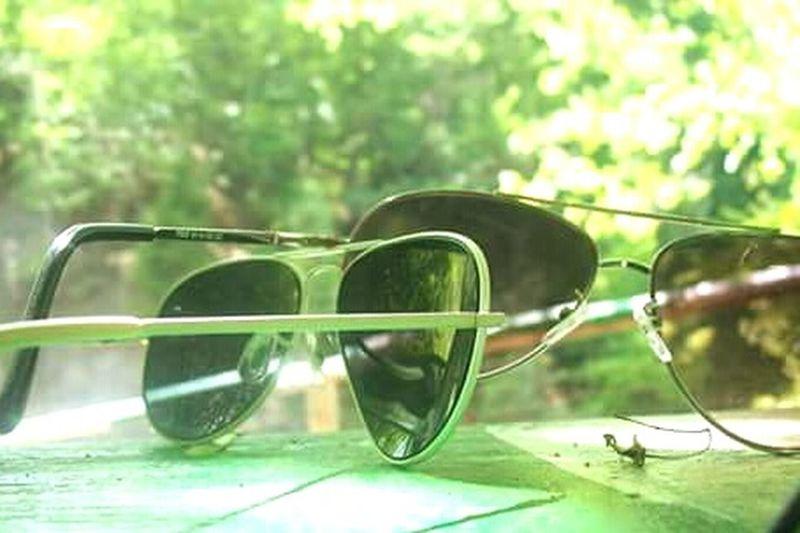 Amazing day! Fabulous Sunglasses Sunday I Love My Boyfriend Nature_collection EyeEm Best Shots