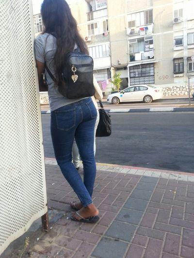 Urban Geometry Urban Urbanphotography Haert Asphalt Women