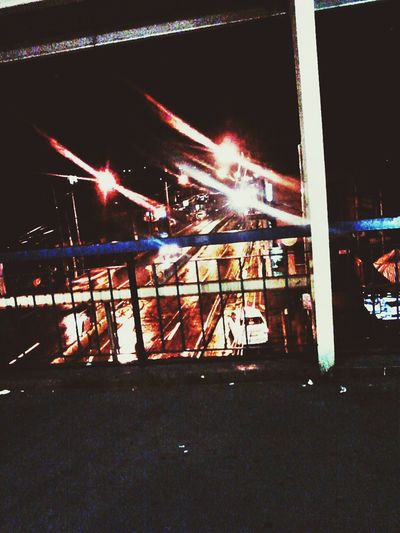 City Lights Philippines Cainta Rizal