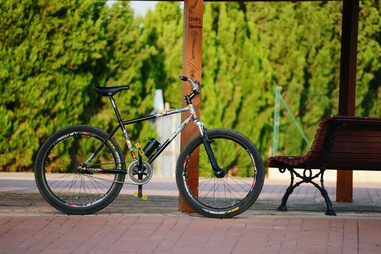 Bicycles Fixed Gear Fixie Fixed Bike Fixieporn Fixedfreestyle Fixed Bicicletas Fixies Taking Photos