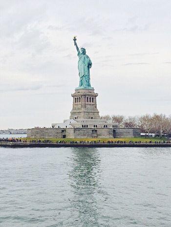 EyeEm Best Shots EyeEm Gallery Traveling Lovely Place USA NYC Newyork VSCO