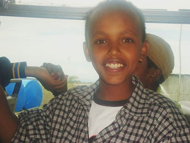 Look at that smile. Was bald even then Tb Old Young Smile Photo Memories TBT  Throwback