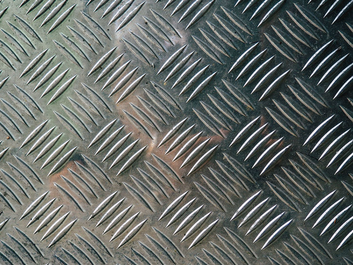 https://www.instagram.com/jeansbrownphotography https://youpic.com/photographer/JeansBrownPhotography https://www.instagram.com/hoodchillerberlin https://www.facebook.com/JeansBrownPhotography Backgrounds Close-up Detail Full Frame Geometric Shape Metal Metallic No People Outdoors Pattern Reflection Reflection_collection Reflections Reflections And Shadows Repetition Textured