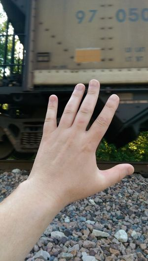 https://youtu.be/qPAu60wu3Zg By The Hand Of Me The Purist Touch Almost Leavin' On A Southern Train Wrong Side Of The Tracks Capturing Movement Musical Photos The EyeEm Collection