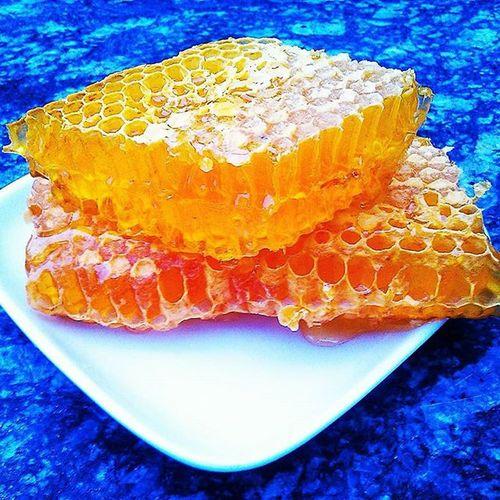 мед соти солоденьке літо рости велика попа 😂