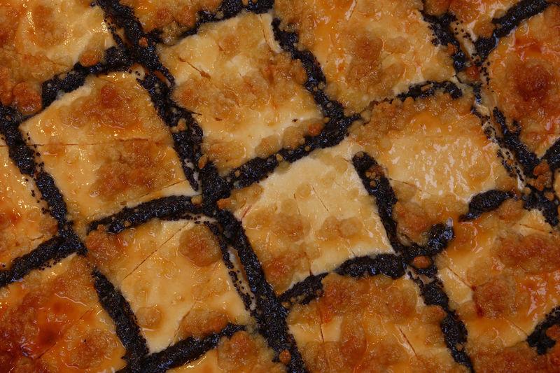 Sweet poppy seed pie,tart background close up Cuisine Dessert Dessert Time! Tart Backgrounds Baked Bakery Cake Close-up Dessert Food Food And Drink Freshness Homemade Pie Poppy Seed Poppy Seed Cake Ready-to-eat Sweet Sweet Food Sweet Pie Sweettooth Tart - Dessert Tasty