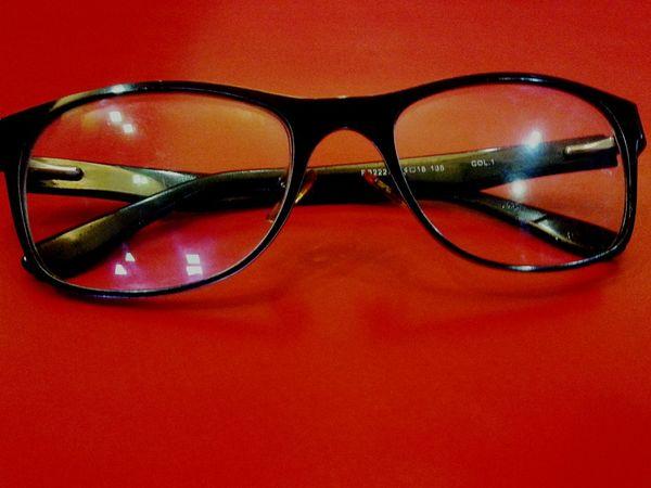 Reading Glass Specticals My Alternate Eyes Essential Gadget